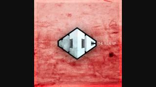 Mic - Word [feat. João Simões]