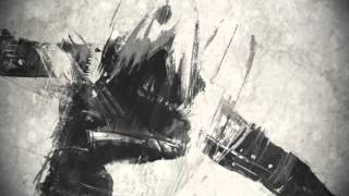 Assassin's Creed 4 Black Flag -- Defy The Creed -- GamesCom live drawing teaser [UK]