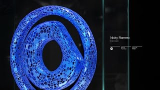 Nicky Romero - Novell // May 2