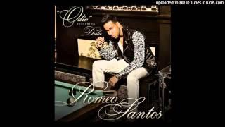 Romeo Santos Ft Drake    Odio ( AUDIO )