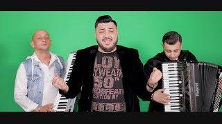Bogdan de la Cluj - Nu pot fara tine (video oficial)