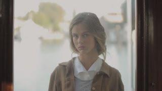 Moda - Non e mai abbastanza - Videoclip Ufficiale
