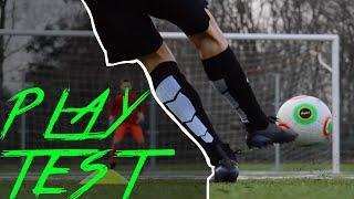 PLAY TEST: 3 Official Match Balls - Bend-It Soccer