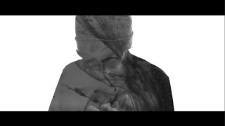 Shack x C.Creek - Gatos Negros [Videoclip 2016]