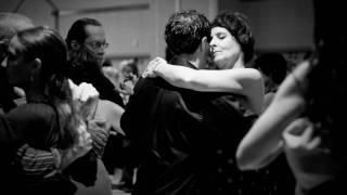 10th Denver Labor Day Tango Festival