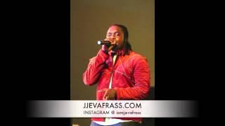 Jah Vinci - Nice Again   Scriptures Riddim   February 2013