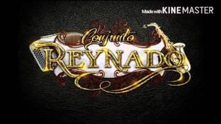 CONJUNTO REYNADO BLANCA NUBE