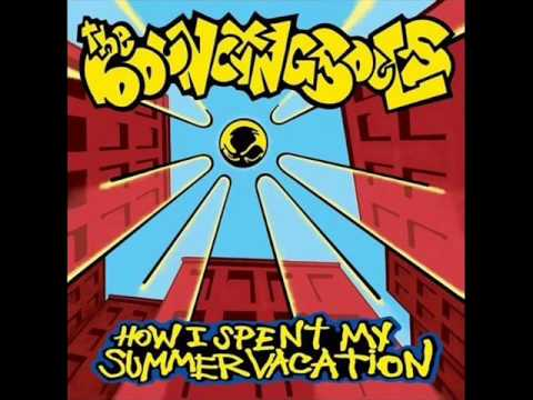 the-bouncing-souls-the-something-special-skankinlozer