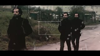 İntizam - Mektup ( Video Klip Teaser )