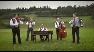 Kollárovci- Slovensko naše