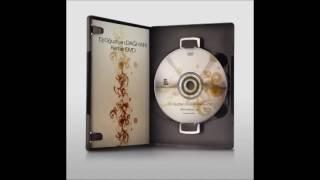 Dj Oğuzhan Dağhan - İlyas Yalçıntaş - Gel Be Gökyüzüm ( 2017 Remix )