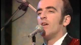 Teddy Boys (50's Cover Band) - Run Around Sue - Ballarat Victoria Television appearance.