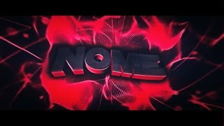(BEST) TOP 10 FREE Intro Templates - Sony Vegas Pro, Blender, Adobe After Effects, Cinema 4D