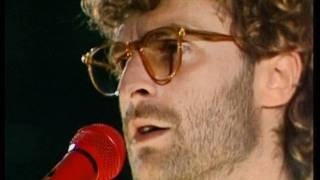Michael Cretu   Schwarzer Engel Musik Convoy Nr  34, Berlin, 08 10 1984