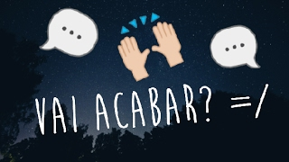 Mg Vai Acabar? =/-Eryck De Mg