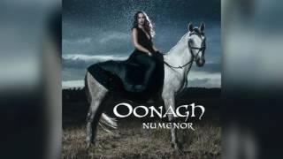 Oonagh - Numenor