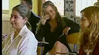 Aura Cristina MUÑECA SENSUAL