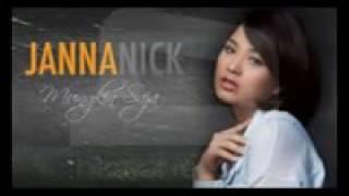 Janna Nick :Mungkin Saja