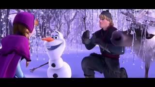 Olaf / Falo
