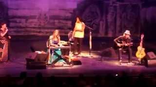 Deva Premal-Live Concert-Jai Radha madhava