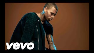 Chris Brown - Taste ft. Trey Songz & Usher *NEW SONG 2019*