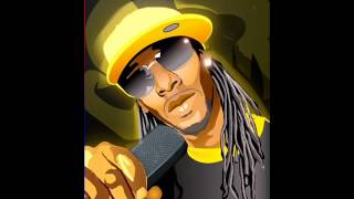 Jmi Sissoko   Si T'aime La Dancehall