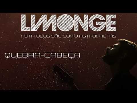 Quebra Cabeca de Limonge Letra y Video