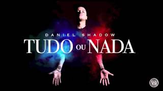 Daniel Shadow - O Bonde Partiu pt Haikaiss (prod Neo Beats)