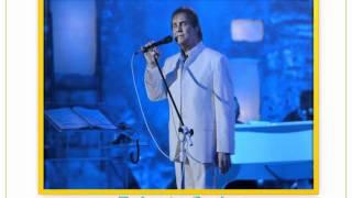 Unforgettable - 123 - Nat King Cole  e  Roberto Carlos -Legendado.avi