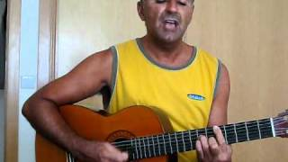 "Liranta canta ""Cheira a Lisboa"""