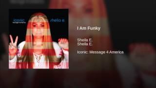 I Am Funky