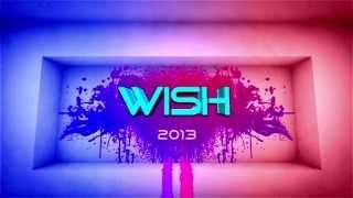 WISH DOM 14 /// BATALLA DE LOS DJ