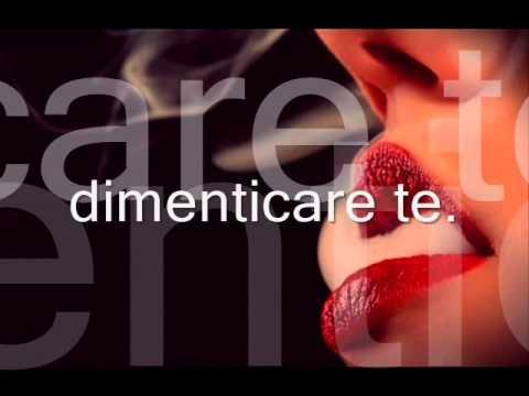 adriano-celentano-fumo-negli-occhi-traduzione-in-italiano-leo-milanomanager1