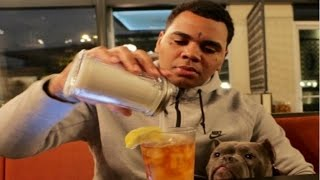 Kevin Gates - Wrist To Work (Official Video)