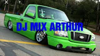DJ ARTHUR MIX SC MEGA FUNK DE DEZEMBRO