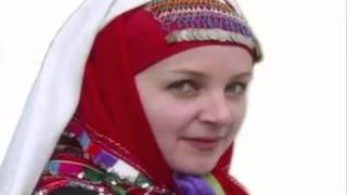 Българска помашка песен от Ксанти, Беломорието