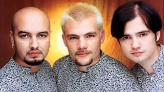 3rei Sud Est - Nu mai vreau să te cred (Latino Mix)