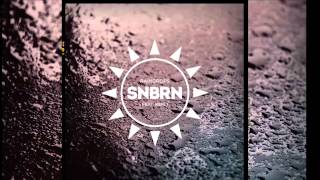 SNBRN feat. Kerli - Raindrops [Official]
