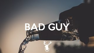 JZAC - Bad Guy (Prod. Rocky Horror & Juice Wayne)