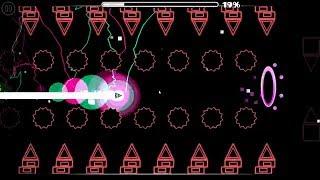 [ Layout ] Medusa / F-777 :: Preview 1 (Noclip)