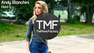Andy Bianchini - Hold U - TMF