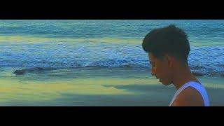Me rehuso - Danny Ocean / acustico (Cover By. Anthony El Soniko)