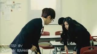 Ha Ho Gayi Galti Mujse Mai Janta Hu Amazing Song Must Watch HDi korean mix by Captain Rahman2