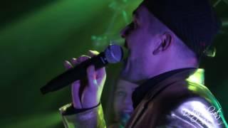 DOBRY KLIMAT Music Band - Cykady na Cykladach - Manaam(cover) www.zespoldobryklimat.pl