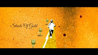 SkyBlew - Streets Of Gold (Official Video)