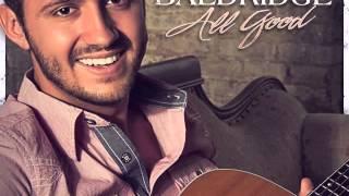 Drew Baldridge - Soak It Up