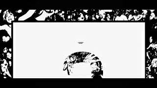 XXX TENTACION - Changes 😭( Traducido a Español)