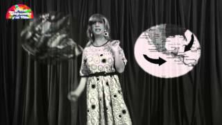 Violencia Rivas- Move la piji