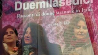 "Booktrailer ""Lingua Madre Duemilasedici"""
