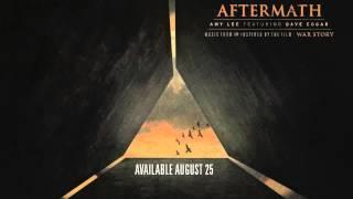 Amy Lee - Aftermath (Teaser)